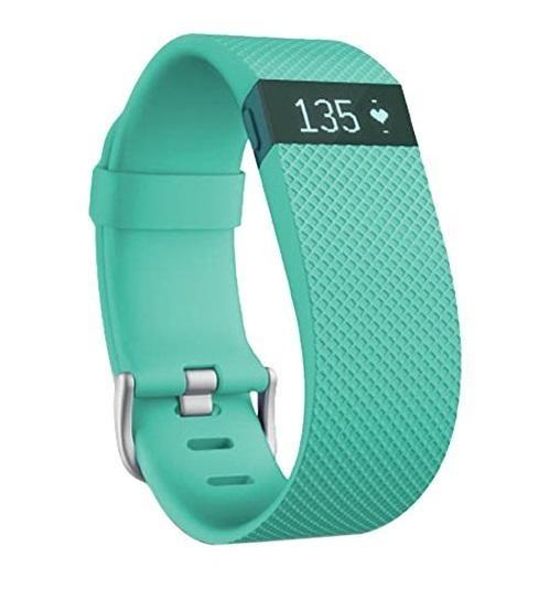Fitbit-FB405-teal.jpg