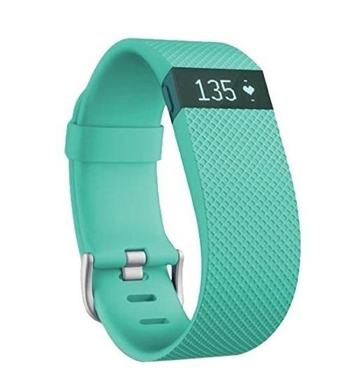 Fitbit-FB405TES.jpg