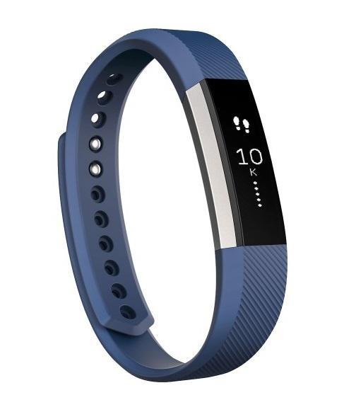 Fitbit-FB406-blue.jpg
