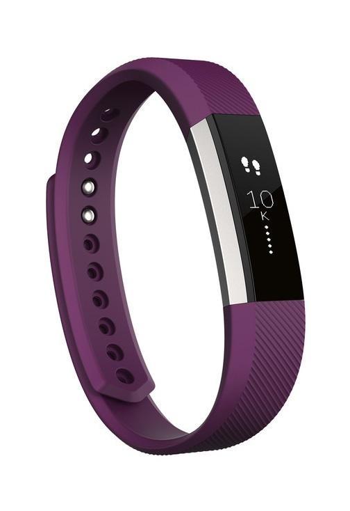 Fitbit-FB406PML-1.jpg