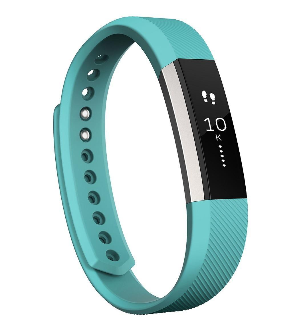 Fitbit-FB406TES-1.jpg