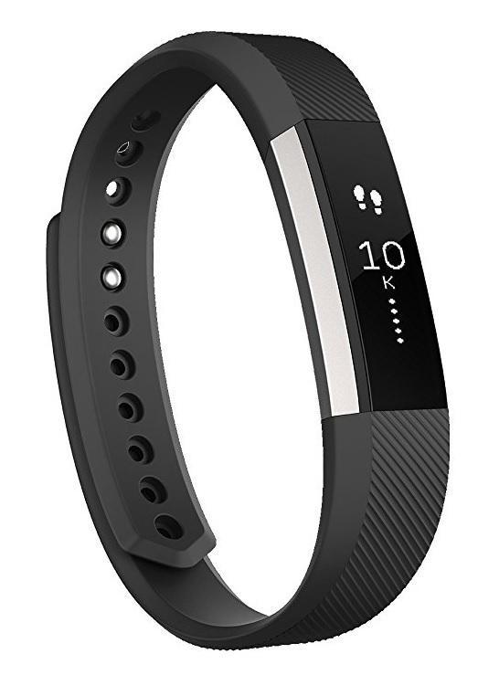 Fitbit-FB406.jpg