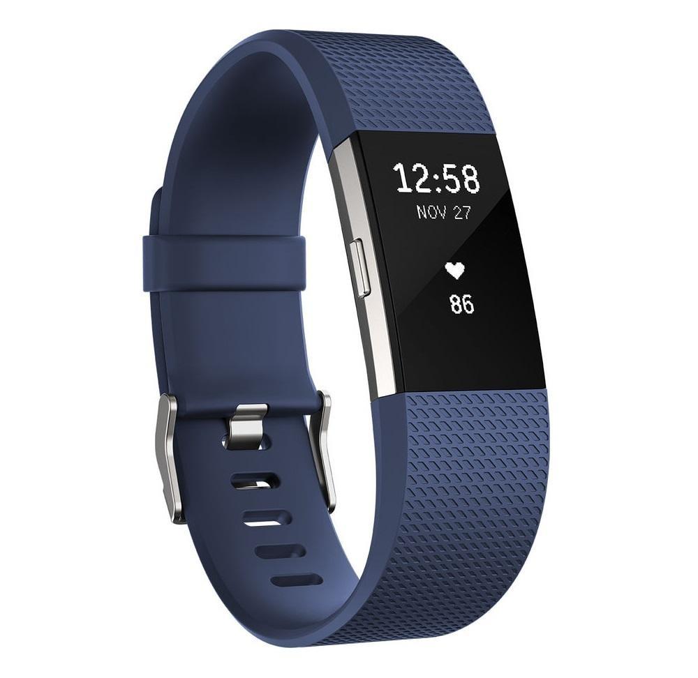 Fitbit-FB407BU-1.jpg