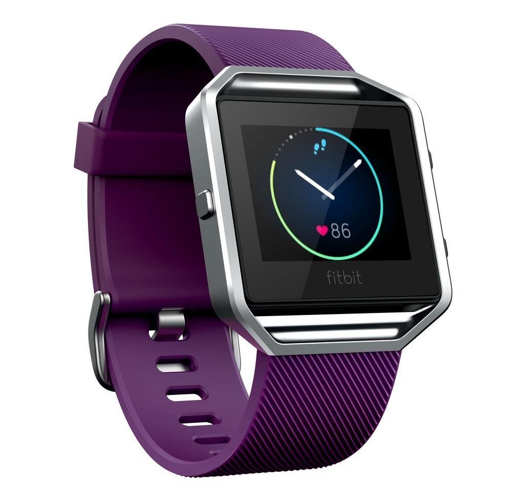 Fitbit-FB502-plum.jpg