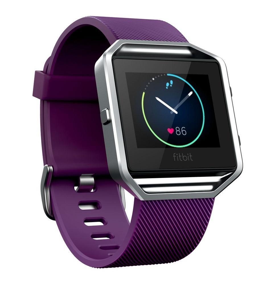 Fitbit-FB502SPML-1.jpg
