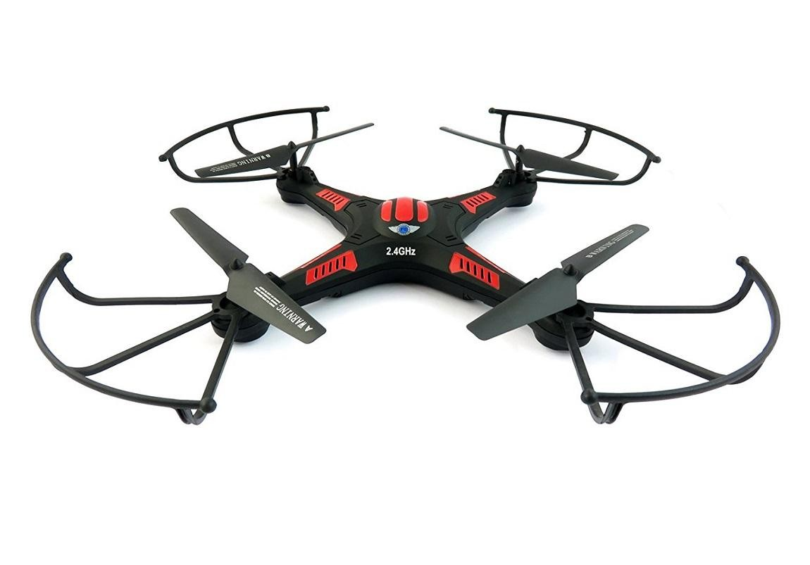 Flying-Gadgets-X-CAM-drone.jpg