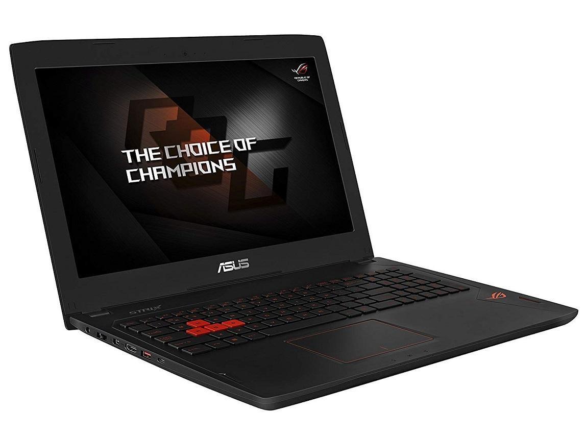 GL502VT-front.jpg