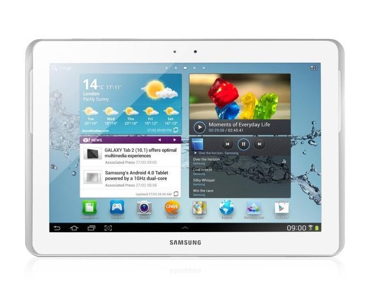 GT-P5110-WHITE-32GB-front.jpg