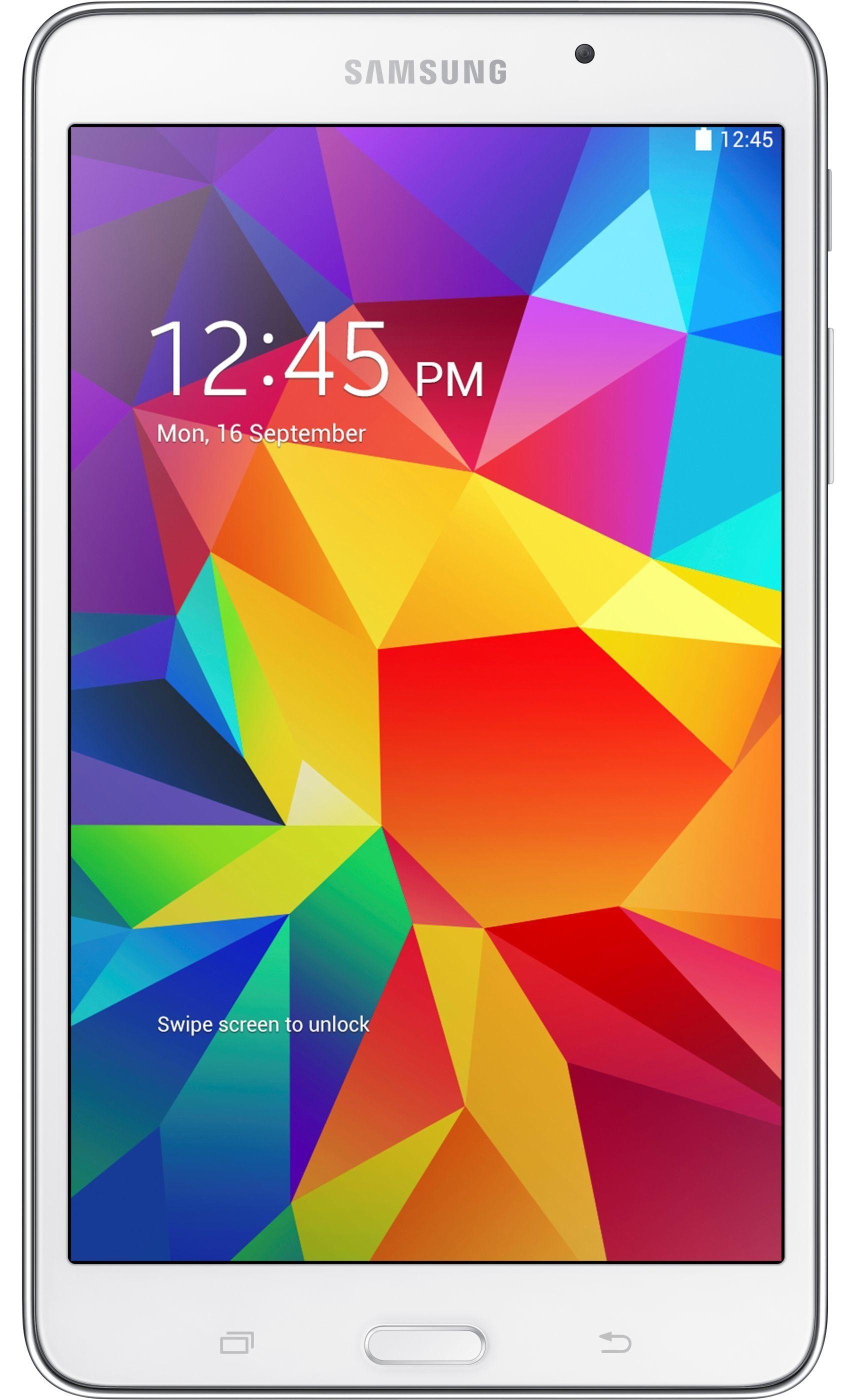 Galaxy-Tab4-7.0-SM-T230-White_1.jpg