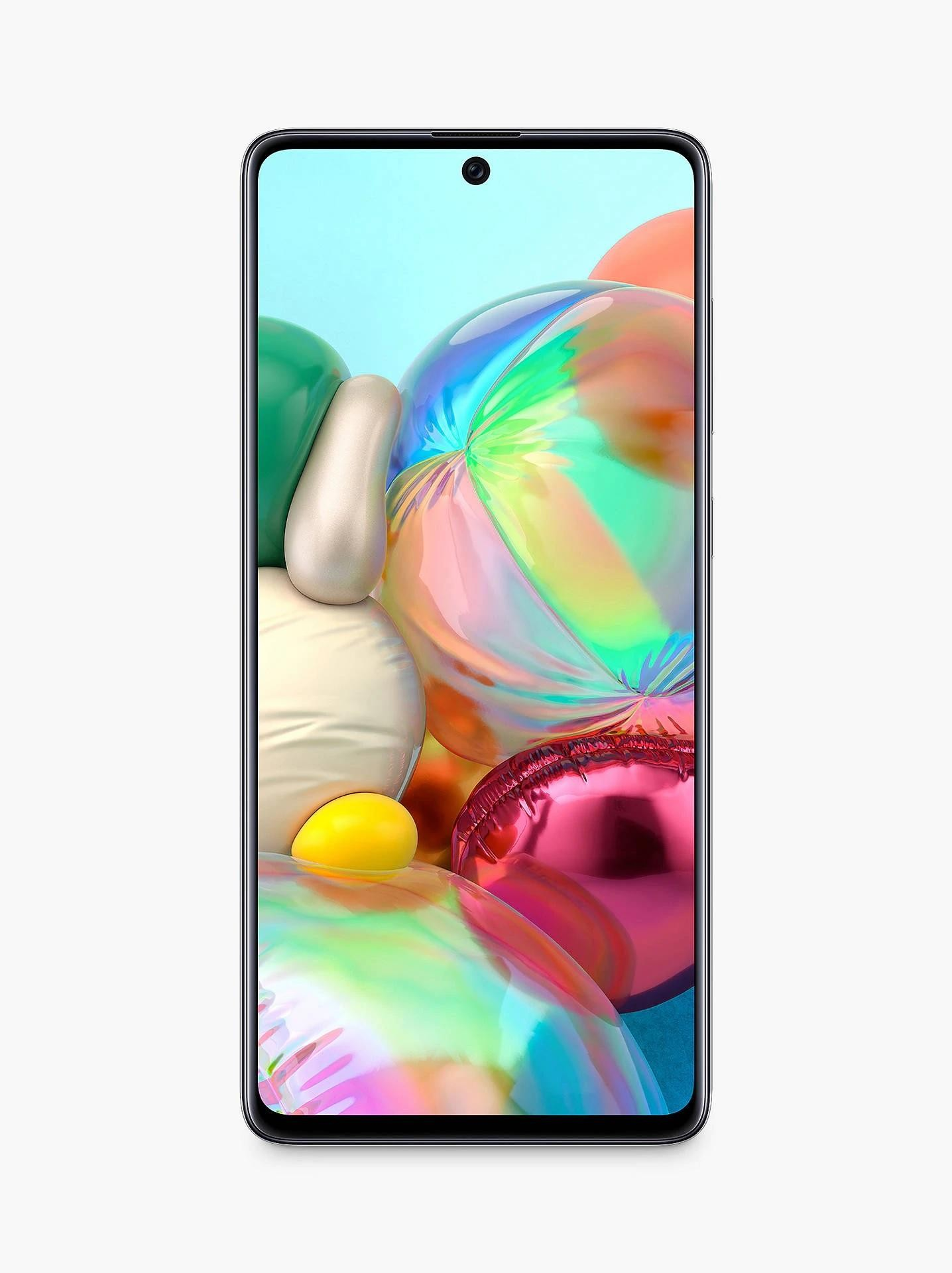 Galaxy%20A71%20Silver.jpg