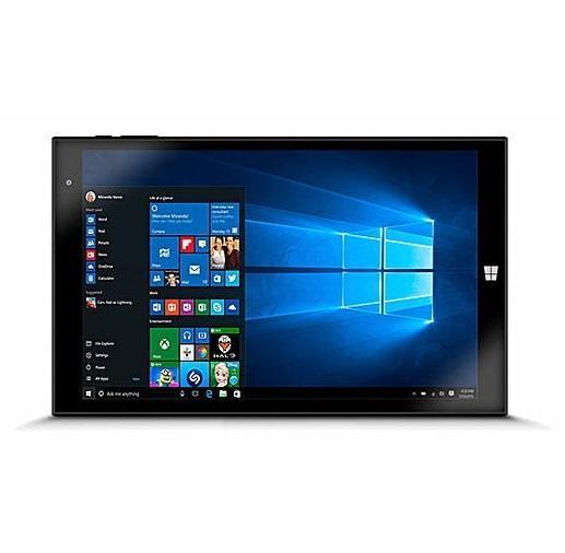 GoTab-10-inch-tablet.jpg