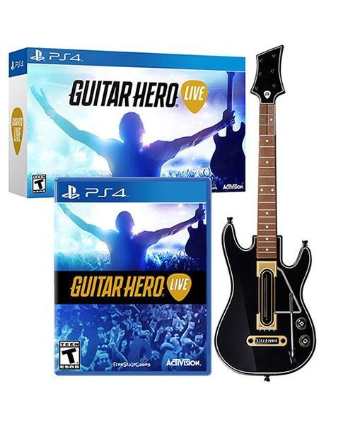 Guitar%20Hero%20Libve.jpg