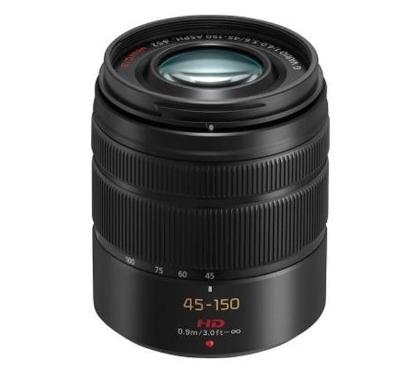 H-FS45150E-K%2011.jpg