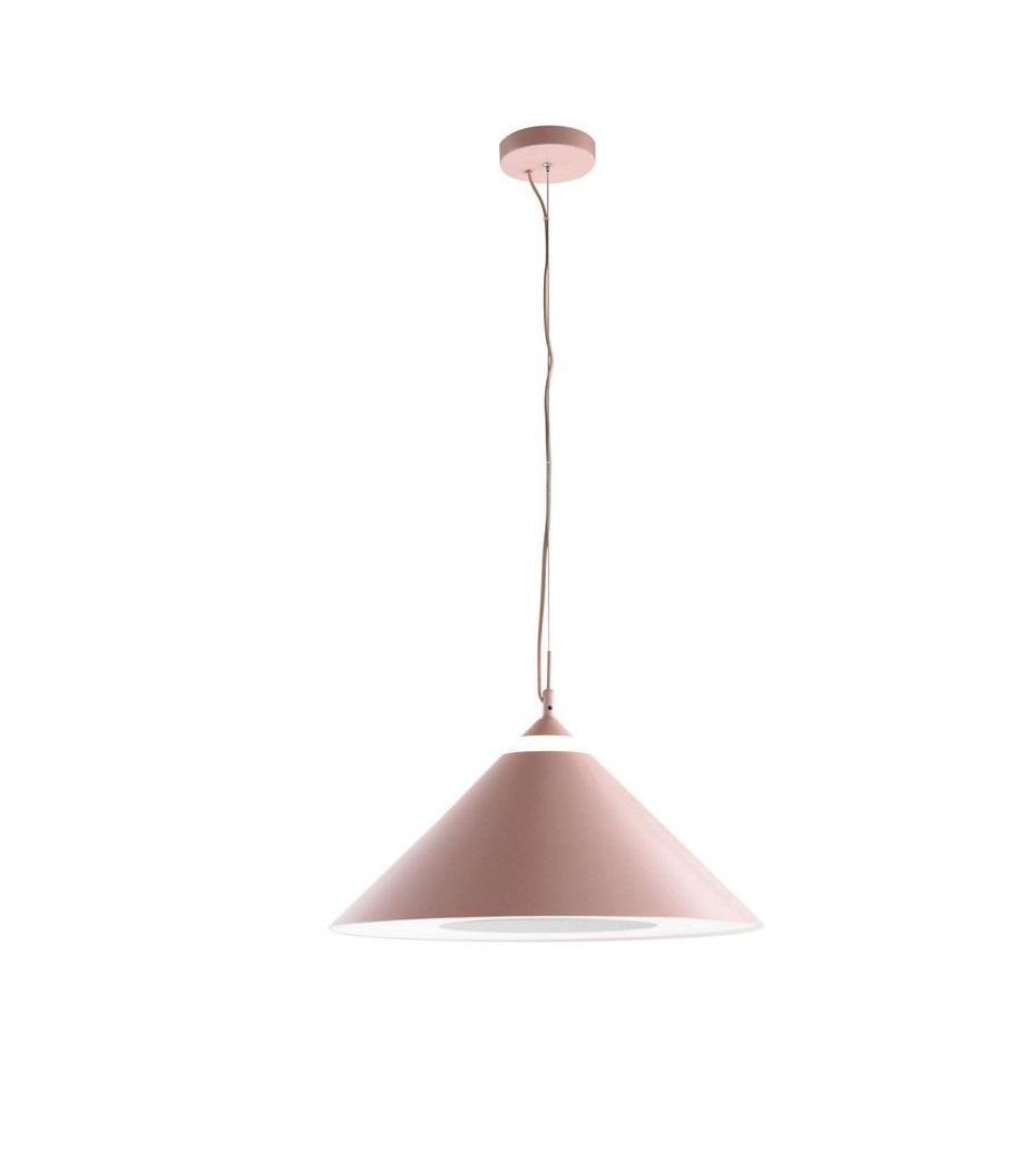 HOME%20COLLECTION%20-%20MADELINE%20LED%20PENDANT.jpg