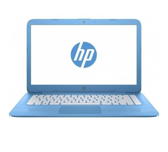 HP-14-AX001NA-front.jpg
