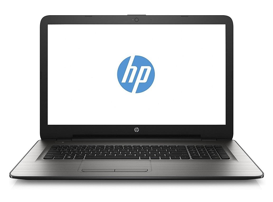 HP-17-x047na-laptop-front.jpg