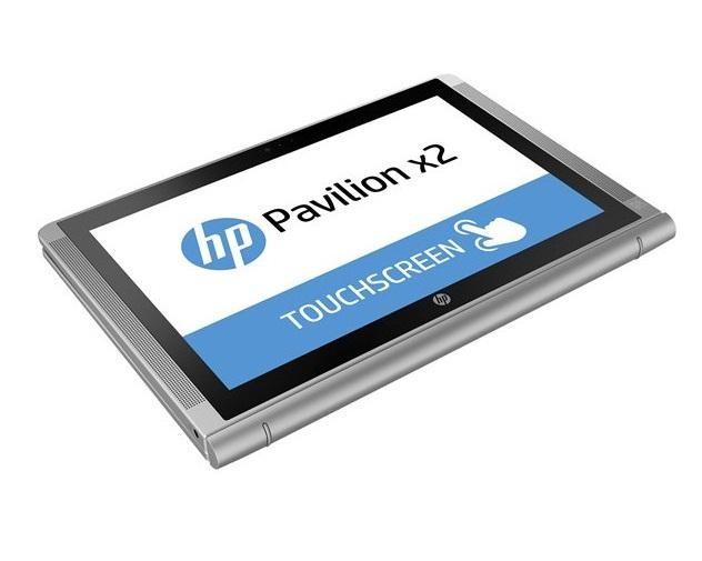 HP-P1E12EA-tablet.jpg