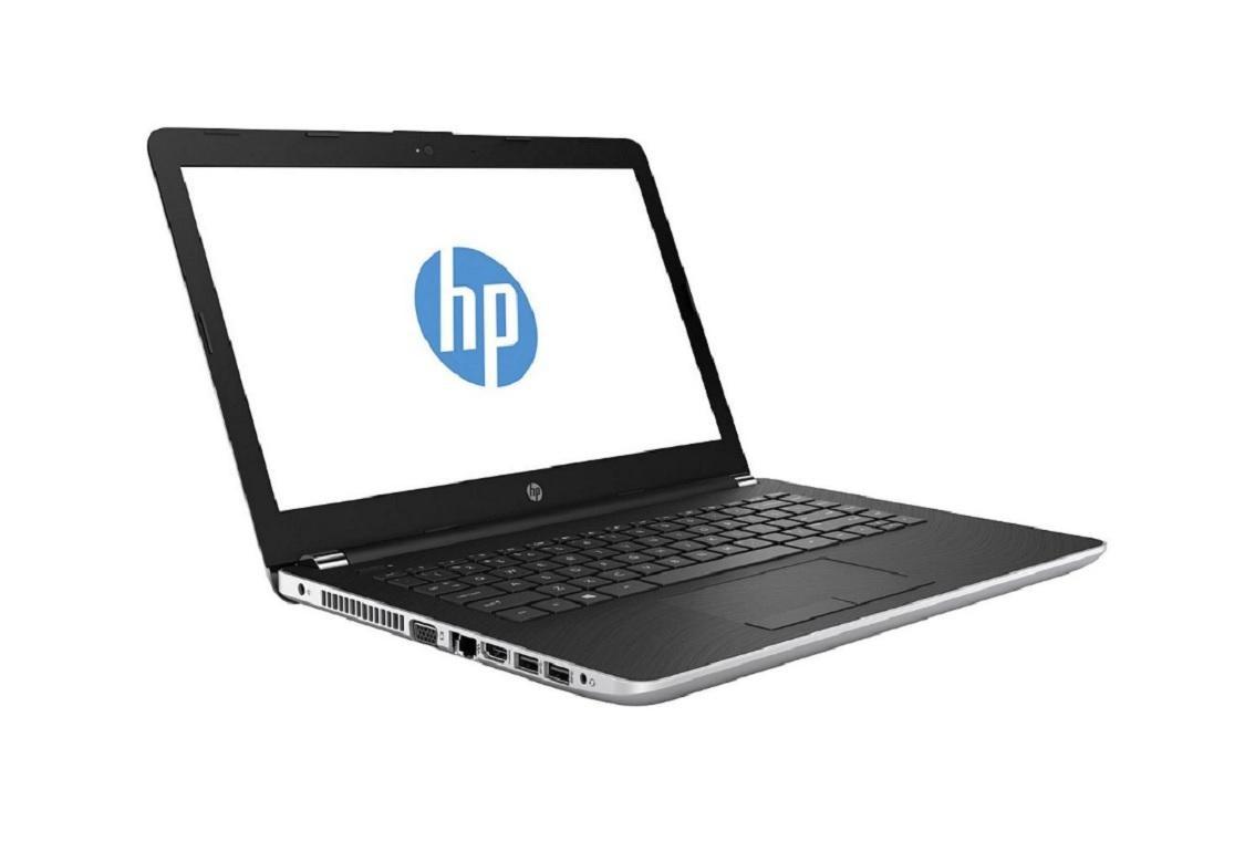 HP%2014-BS043NA.jpg