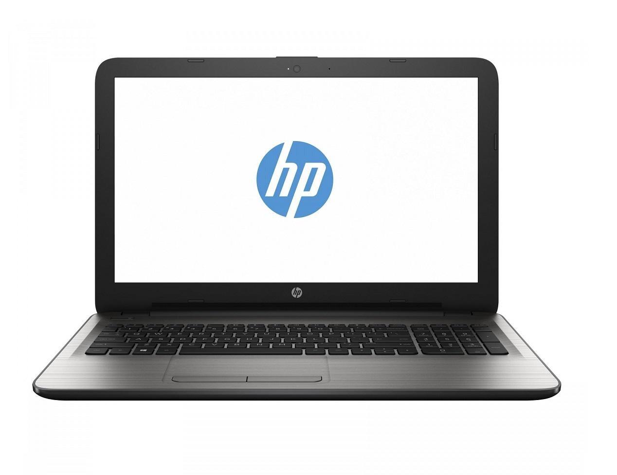 HP%2015-BA054S.jpg