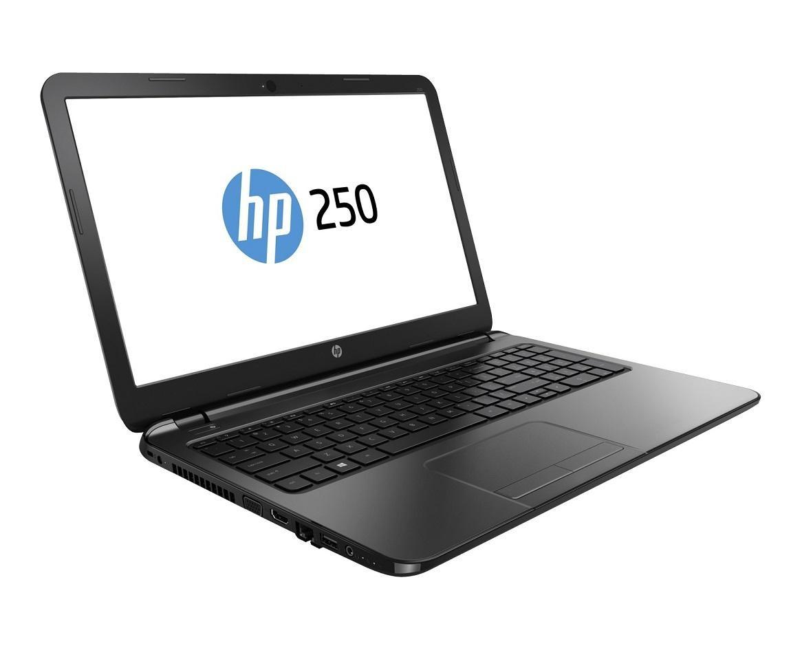 HP%20250%20G3-LEFT.jpg