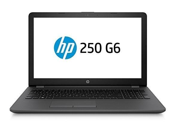 HP%20250%20G6%20U1.jpg