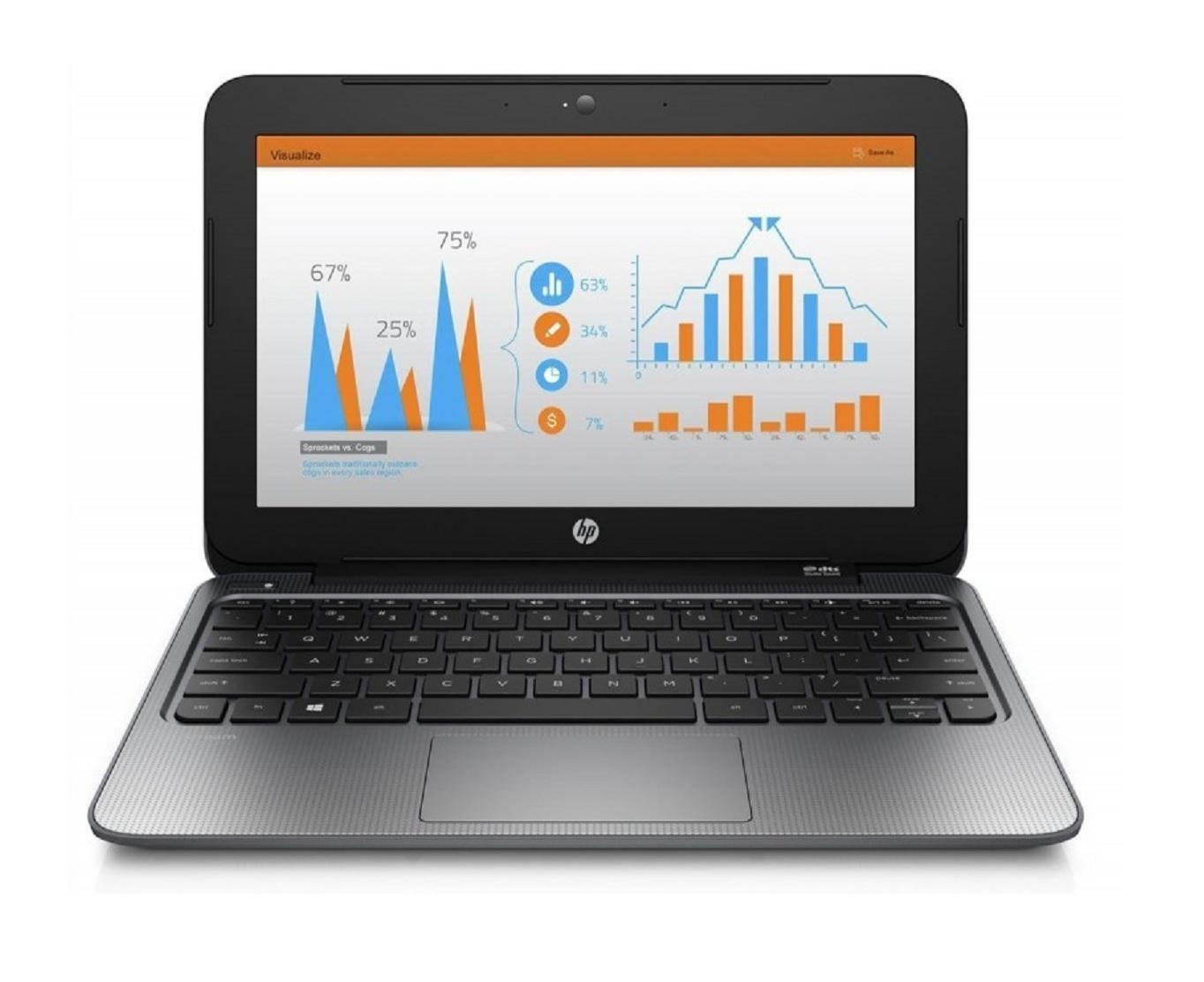 HP%20Stream%20N2840.jpg