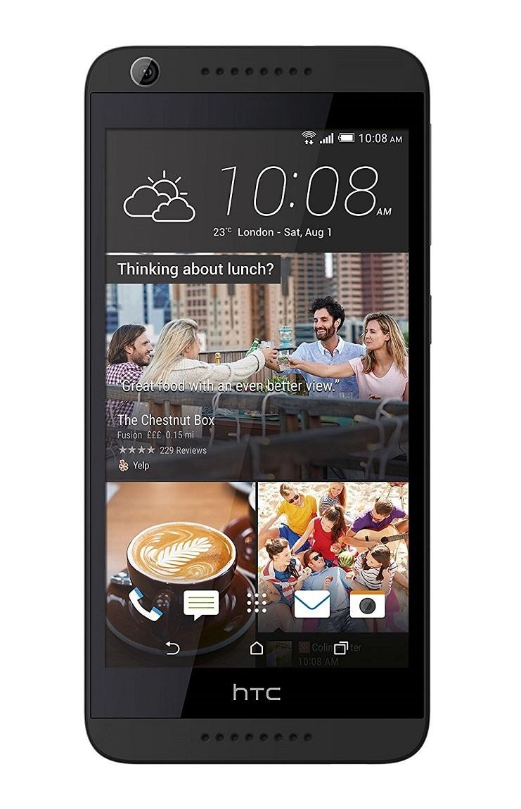 HTC%20DESIRE%20626-mobile-front.jpg