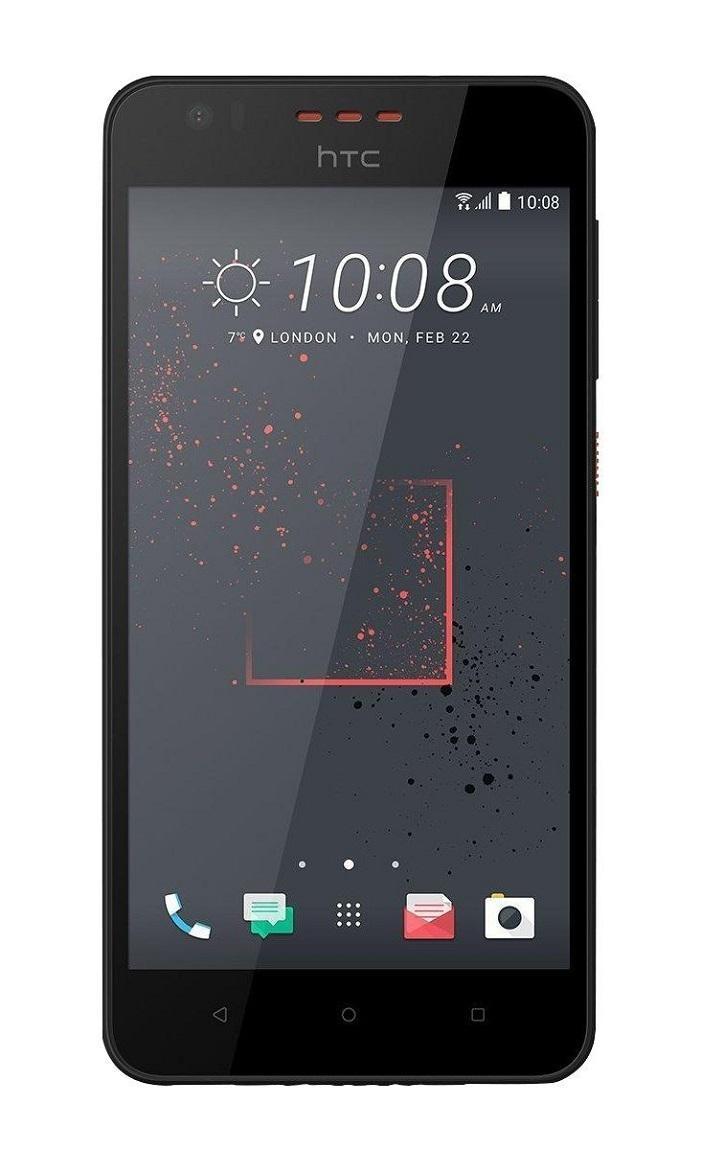 HTC%20DESIRE%20825-mobile-front.jpg