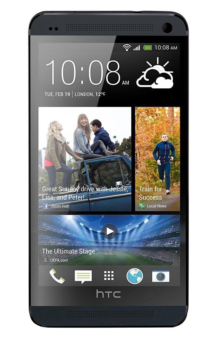 HTC%20One%20M7-front.jpg
