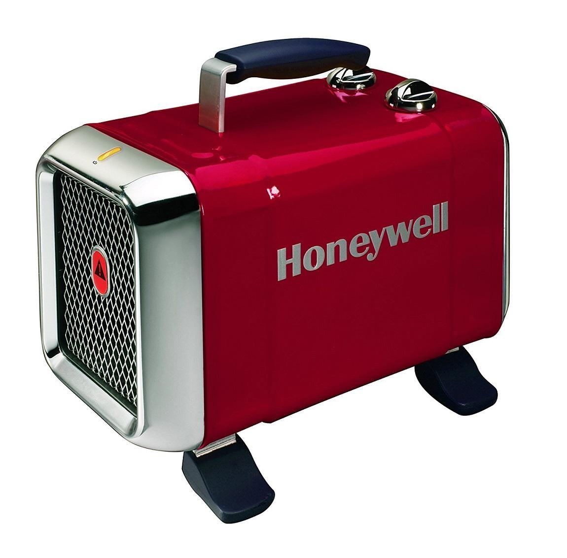 HZ-510E1-heavy-duty-fan-heater.jpg