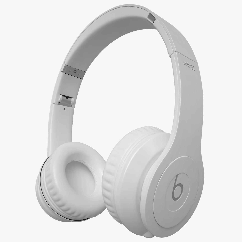 HeadphonesMonsterBeatsSoloHD07_01.jpg80949b91-60e7-4ac4-9e0e-90f96bc2a7beOriginal.jpg