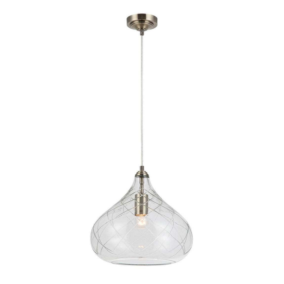 Home-Collection-Audrey-Pendant-Light.jpg