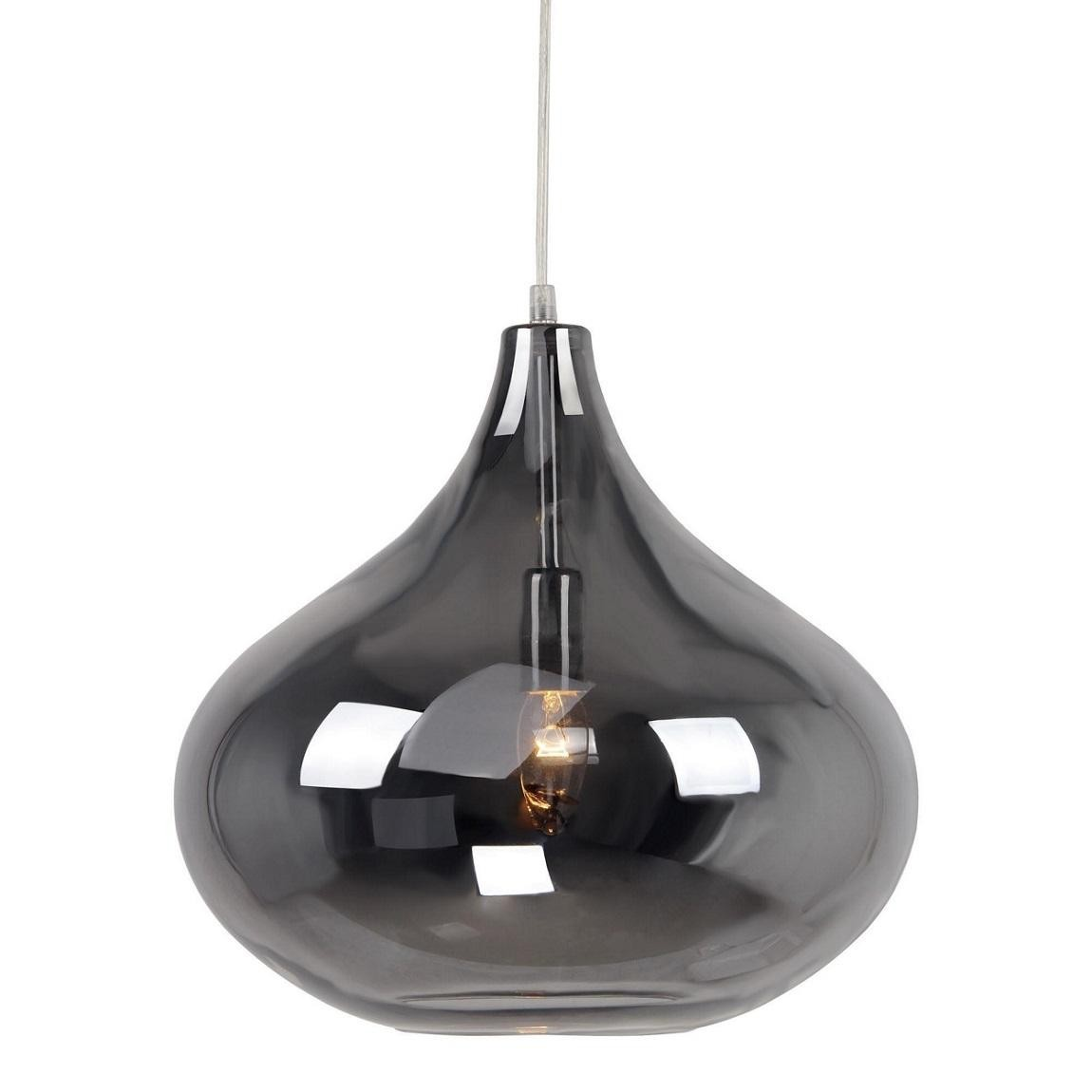 Home-Collection-Claire-Ceiling-Light.jpg