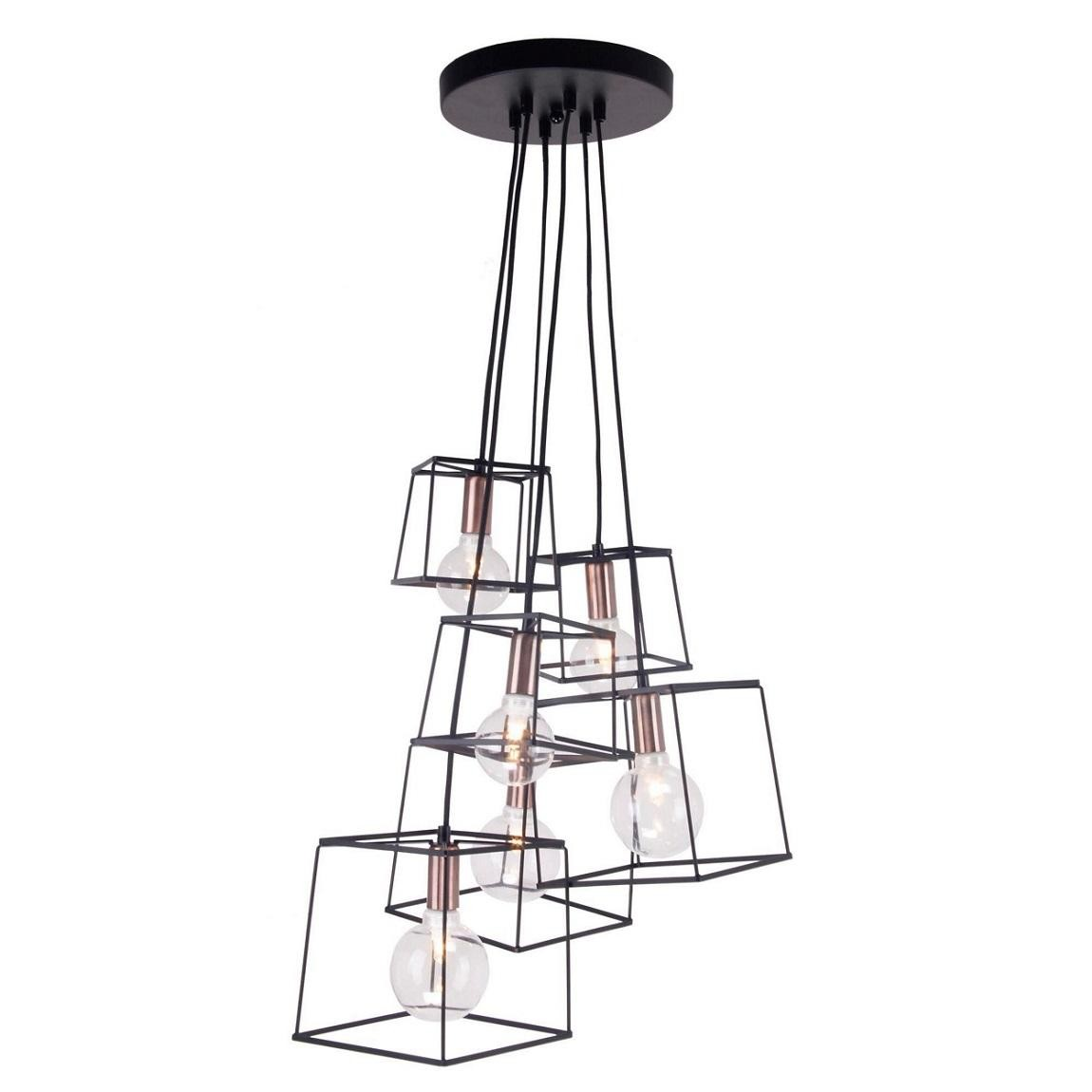 Home-Collection-Harrison-Ceiling-Light.jpg