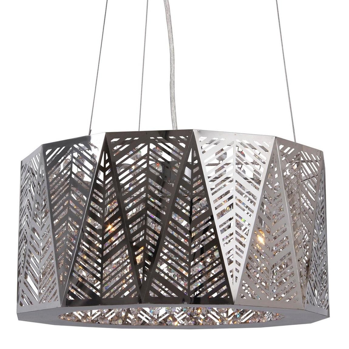 Home-Collection-Natalie-Pendant-Light.jpg