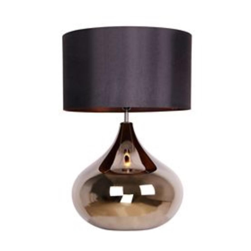 Home%20Collection%20-%20Black%20glass%20'Claire'%20table%20lamp.jpg