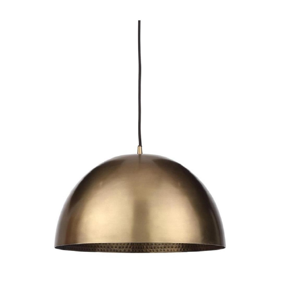 Home%20Collection%20-%20Bronze%20Hammered%20Metal%20'Mason'%20Pendant%20Ceiling%20Light%20C4.jpg
