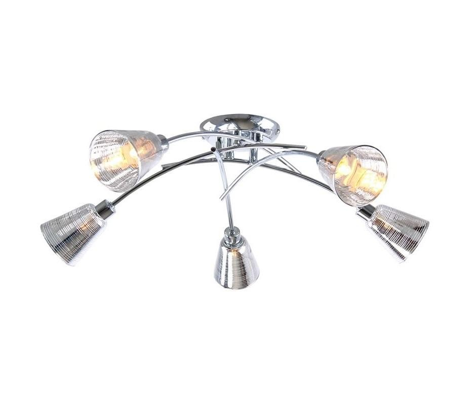 Home%20Collection%20-%20Metal%20and%20Glass%20Silver%20'Louise'%205%20Light%20Flush%20Ceiling%20Light.jpg