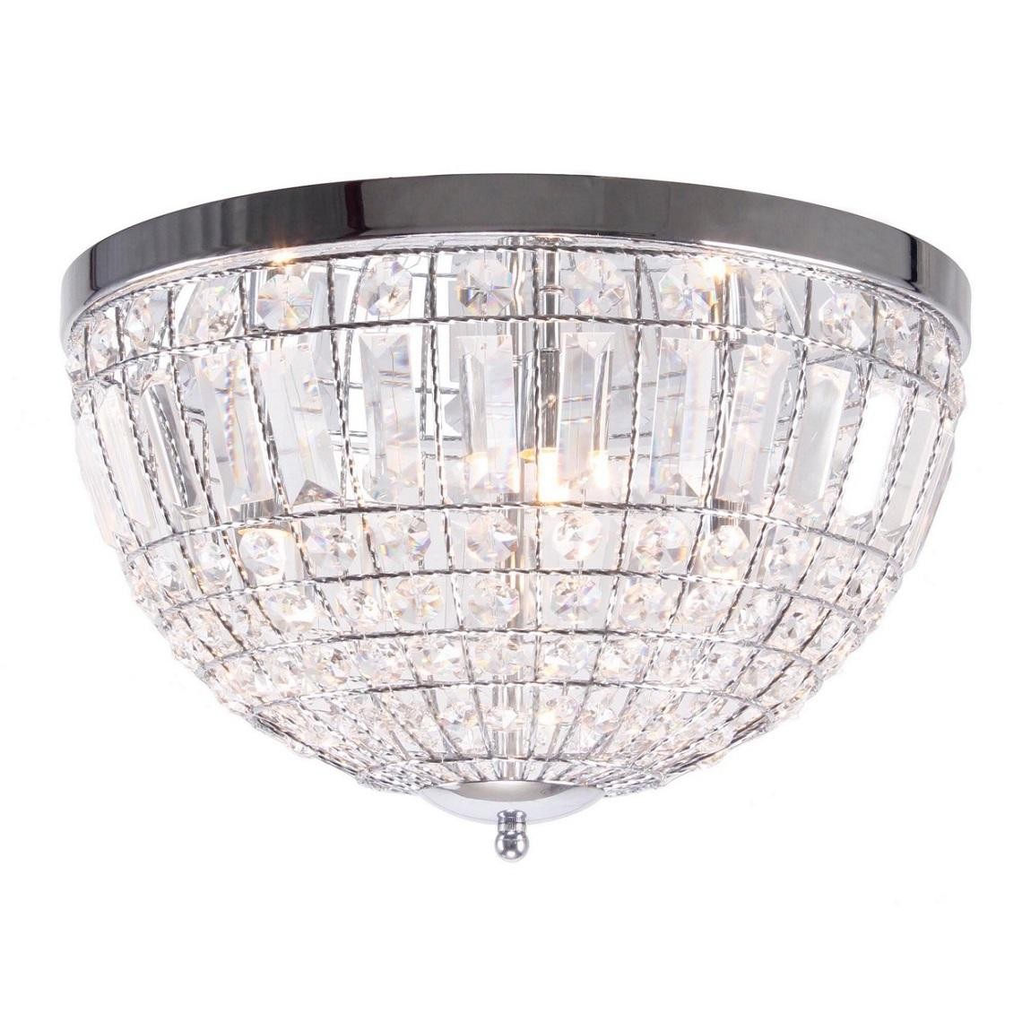 Home%20Collection%20'Isabella'%20flush%20ceiling%20light.jpg