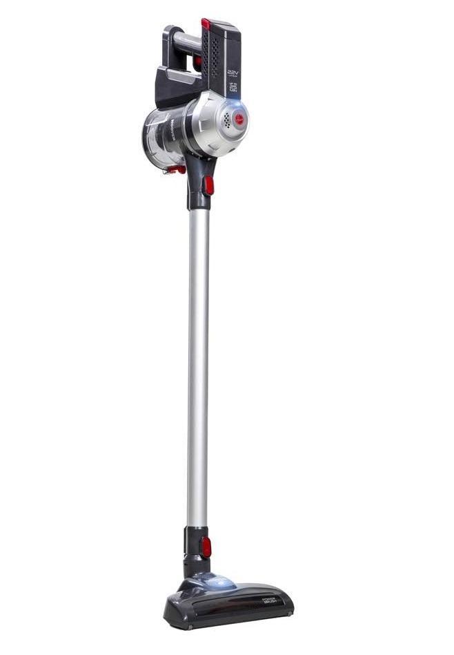 Hoover-FD22G%20001-vacuum.jpg