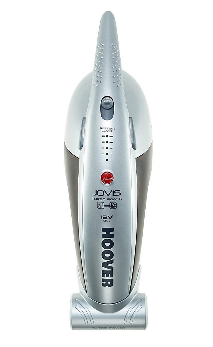 Hoover-SJ120CBN4-Handheld-Vacuum-1.jpg