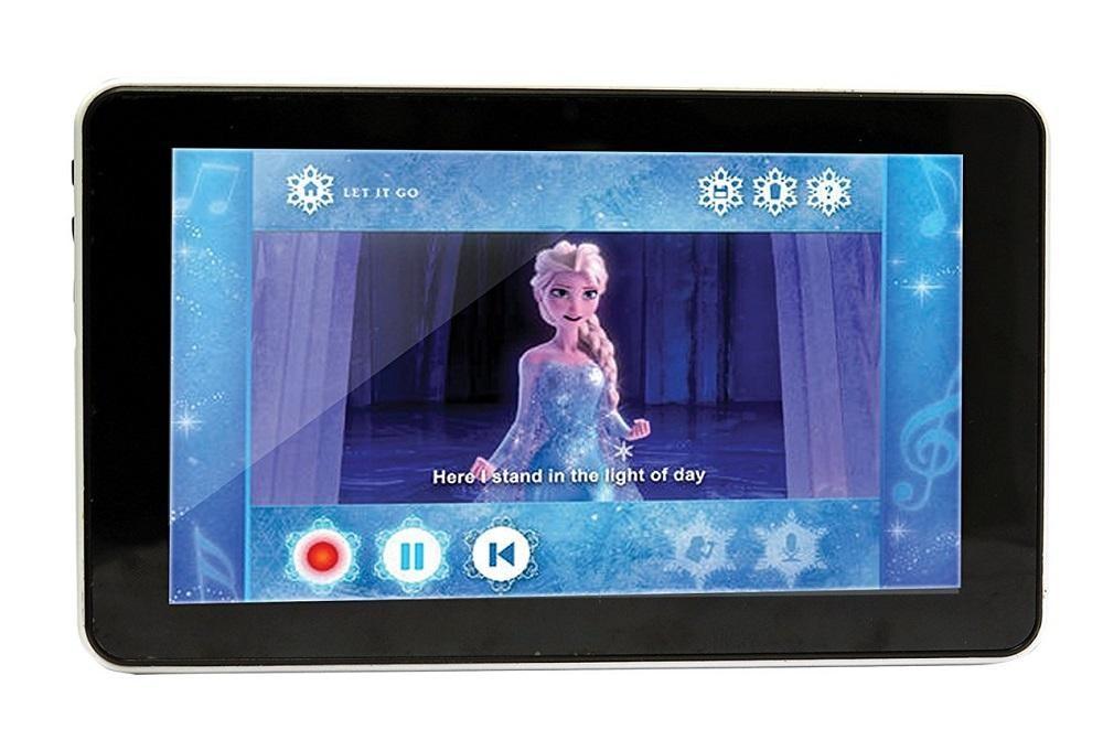 INGO-FRU019D-tablet.jpg