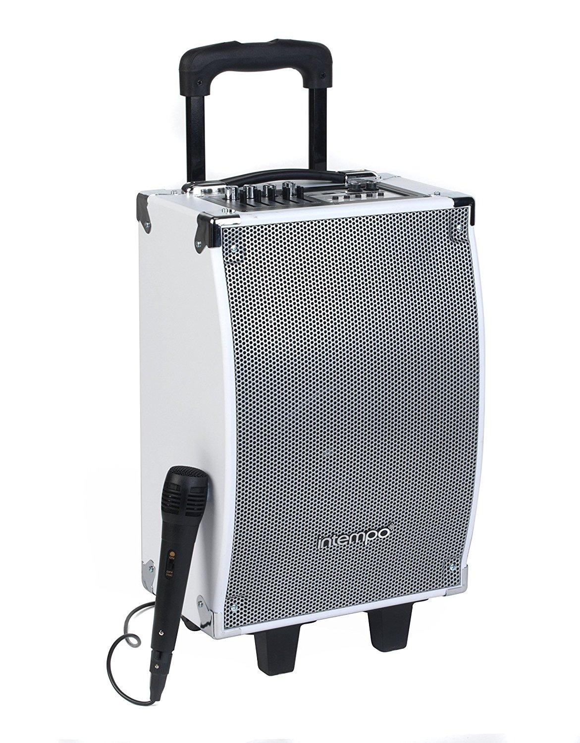 INTEMPO%20TAILGATE%20MUSIC%20SPEAKER.jpg