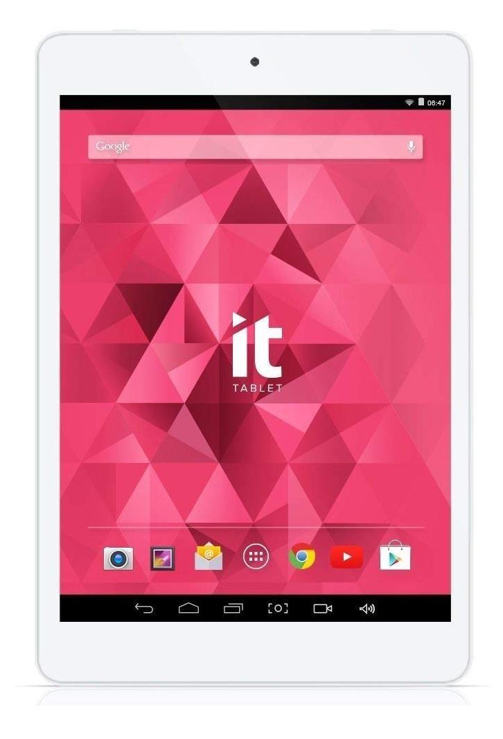 IT-1101-front.jpg