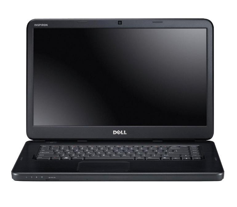 Inspiron-N5050-front.jpg