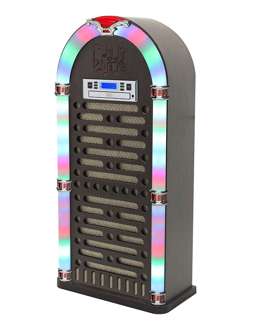 Itek-I60017-jukebox.jpg