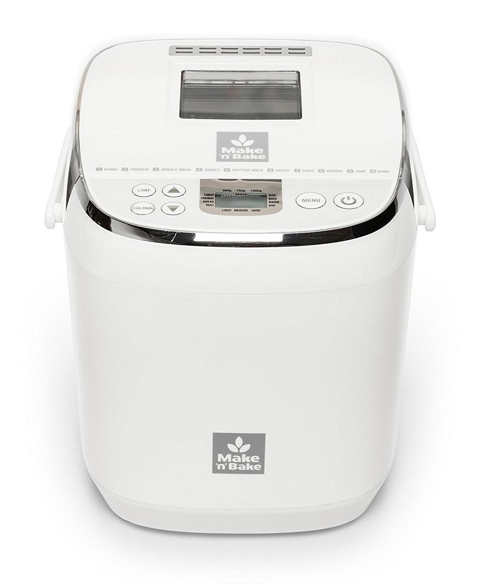 JML-Make-n-Bake-breadmaker.jpg