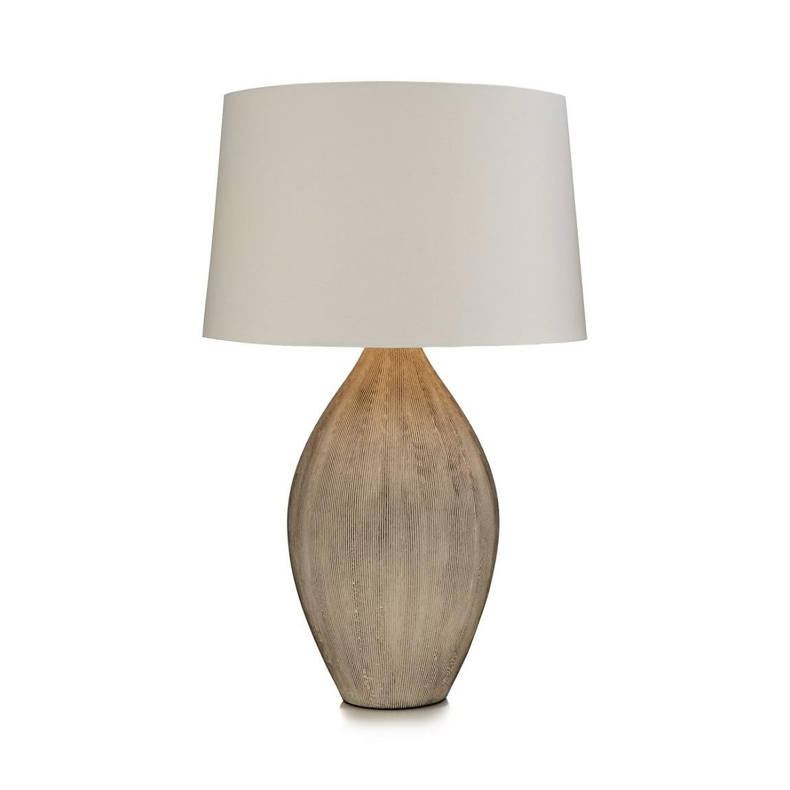 John-Rocha-Scraffito-Table-Lamp.jpg