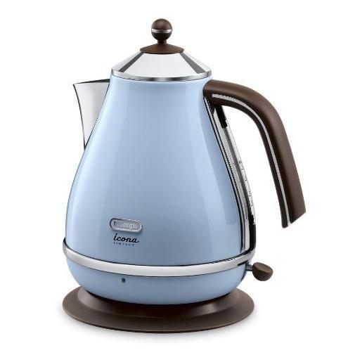 KBOV3001.AZ-kettle.jpg