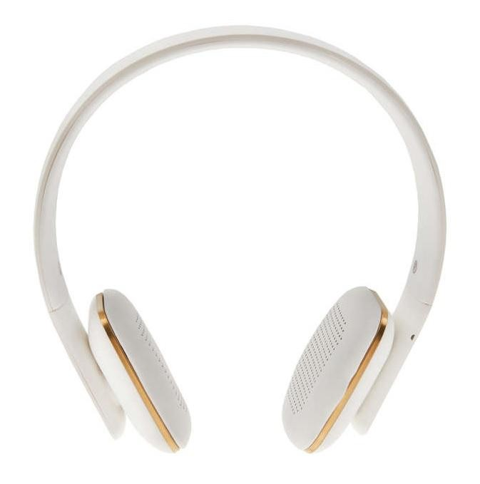 KFSS01-WHITE-HEADPHONES-1.jpg